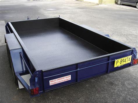 rhino truck bed liner rhino linings spray truck bed liner sprayon bedliner html autos weblog