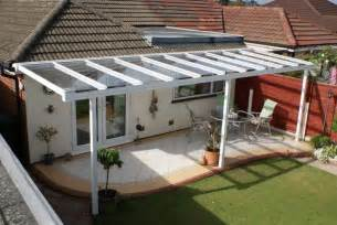 Outdoor Awnings And Canopies Glass Awnings And Canopies Clear As Glass Carport Patio