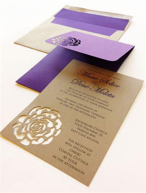 nice wedding invites free samples images gallery wedding