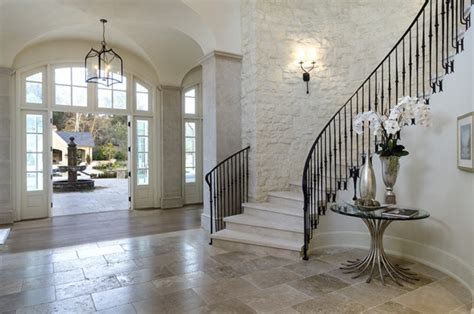 kim kardashian new home decor kim kardashian and kanye west s new house in calabasas