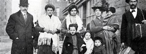 Italian Genealogy New York Records Italian Genealogy Italia