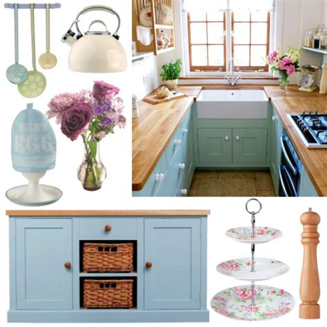 duck egg blue country kitchen duck egg blue kitchen quotes