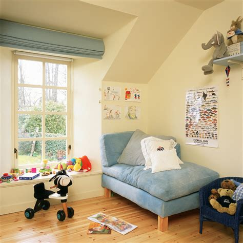 childs bedroom boys bedroom ideas and decor inspiration ideal home