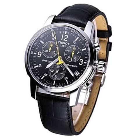 erkek kol saati saat modelleri saat fiyatlar gne gzl yeni tissot saat fiyatları 171 modaciperi com