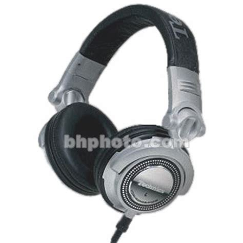 Technics Rpdh 1200 Technics Rpdh1200 Rpdh1200 technics rp dh1200 dj style stereo headphones rpdh1200 b h photo