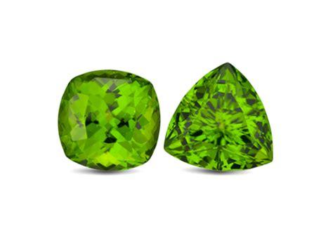 Peridot August Gemstone by Peridot August Birthstone The Emerald Of