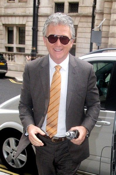 patrick duffy london patrick duffy photos photos the cast of dallas in