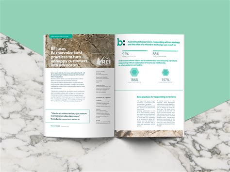 design a case study layout case study layout design on behance