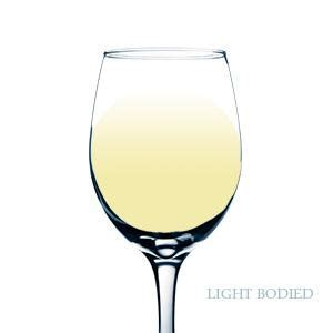 light bodied red wine core wines provisioning wine for your yacht charter or