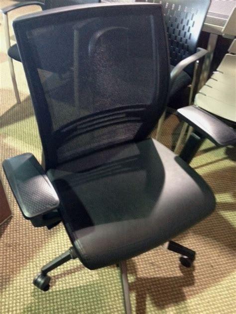 office furniture broward used office furniture broward used office chairs