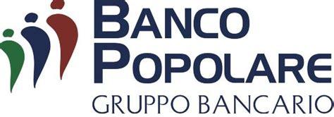 aumento di capitale banco popolare aumento di capitale banco popolare conviene italia salva