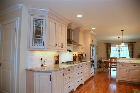 magnolia home remodeling union nj 07083 angies list