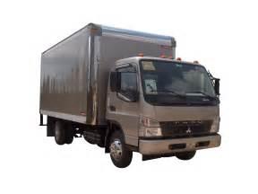 Wheels Truck Rentals Ltd Moving Trucks Near Me New 2017 2018 Car Reviews And
