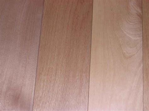 cherry cherry solid wood flooring