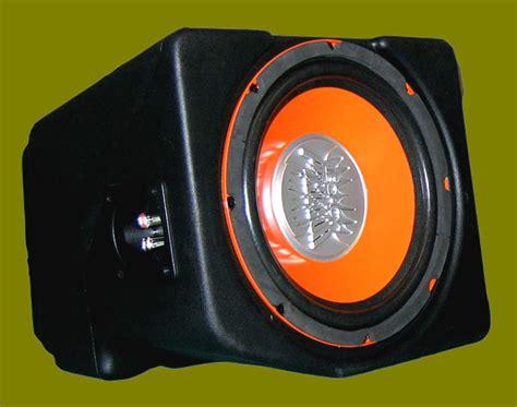 Jeep Tj Speakers Jeep Wrangler Yj Tj Jk Rubicon Cj Speaker Kits