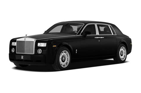 how to learn about cars 2012 rolls royce phantom auto manual 2012 rolls royce phantom vi overview cars com