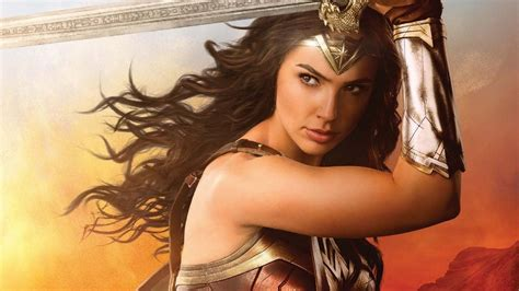 imagenes hd wonder woman wonder woman 2 will return to the uk for filming report