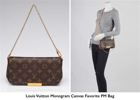 popular louis vuitton monogram small crossbody