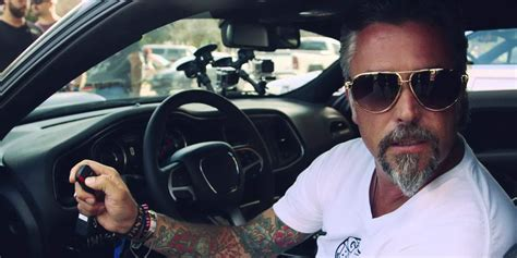 richard rawlings tattoos richard rawlings net worth biography wiki 2016