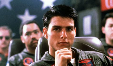 best movies tom cruise list blogs flashback five tom cruise s best movies amc