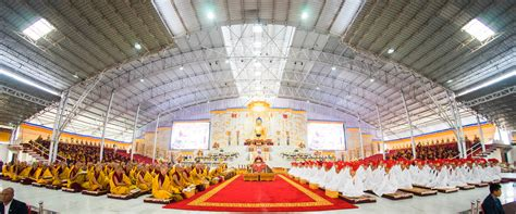 kagyu office the kagyu monlam karmapa the official website of the