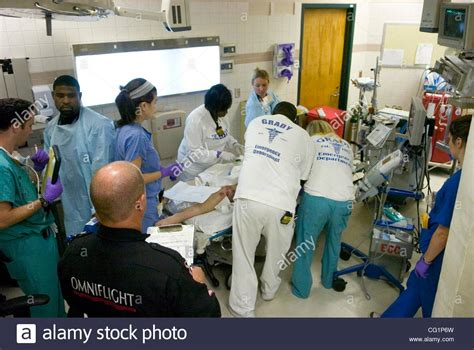 emergency room in atlanta ga note per hipaa privacy actual day date cannot be stock photo royalty free image