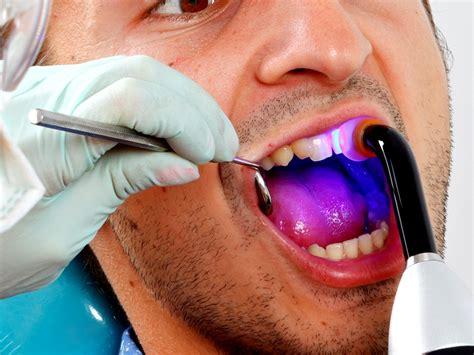 Was Hilft Gege by Was Tun Gegen Mundgeruch Medmix