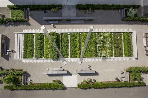 plaza toyota green garden novartis physic garden thorbj 246 rn andersson sweco