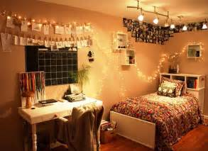 marvelous Room Theme Ideas For Teenage Girl #4: beautiful-hipster-teen-room-ideas-with-unique-design-hipster-room.jpg