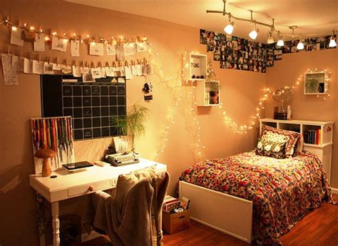 diy bedroom decorating ideas for diy bedroom decorating ideas fresh bedrooms