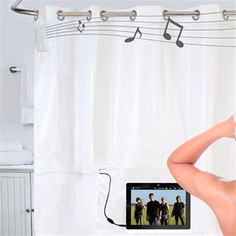 looney tunes shower curtain shower tunes 28 images shower tunes una cortina de