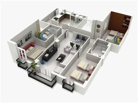 planos de casas en 3d amazing top 10 house 3d plans amazing architecture magazine