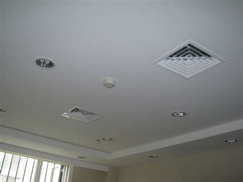 Air Diffusers For Drop Ceilings by Ceiling Air Vent Diffusers Ceiling Free Engine Image For