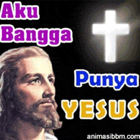 wallpaper bergerak kristen animasi dp display picture bbm bergerak salib kristen