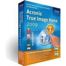 Acronis True Image For Western Digital