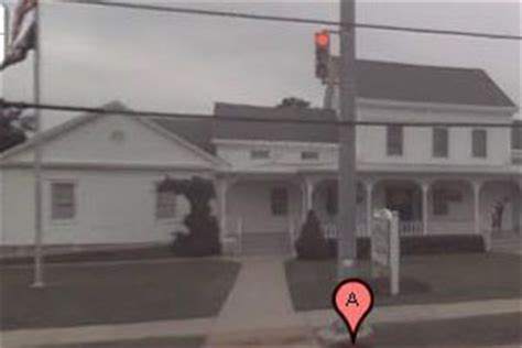s moriches funeral home new york website of lopuniff