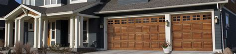 Overhead Door Company Grand Junction Garage Door Installation Garage Door Parts Michigan Wageuzi