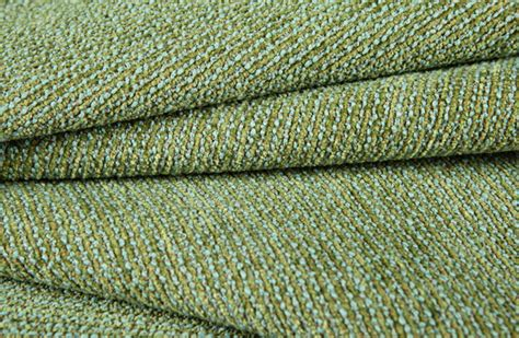 turquoise chenille upholstery fabric teri chenille upholstery fabric in turquoise traditional