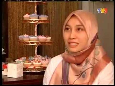 youtube membuat cup cake cara buat cup cake dokumentari khas nona youtube