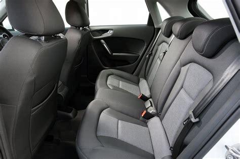 a 1 auto upholstery audi a1 sportback 1 4 tfsi sport 39 900 data details