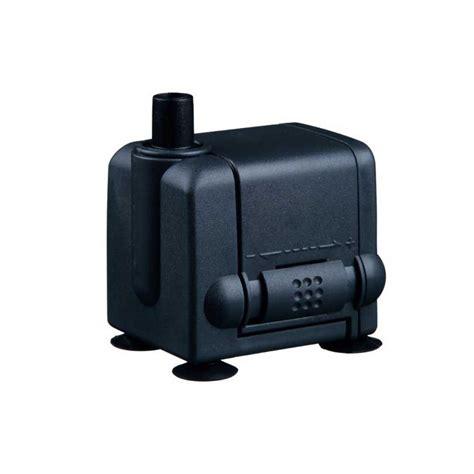 pompe pour fontaine de jardin pompe pour fontaine eli indoor 350i ubbink 370l h id 233 ale pour les fontaines d int 233 rieur