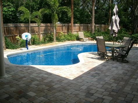 1000 ideas about lap pools on pinterest pools swimming inspiring ideas about lap pools swimming for home small