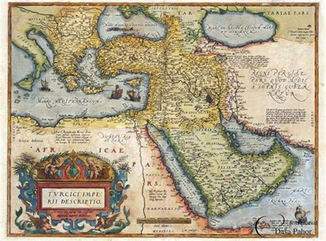 ottoman conquest of egypt eliminating the competition selim i a grim conqueror who