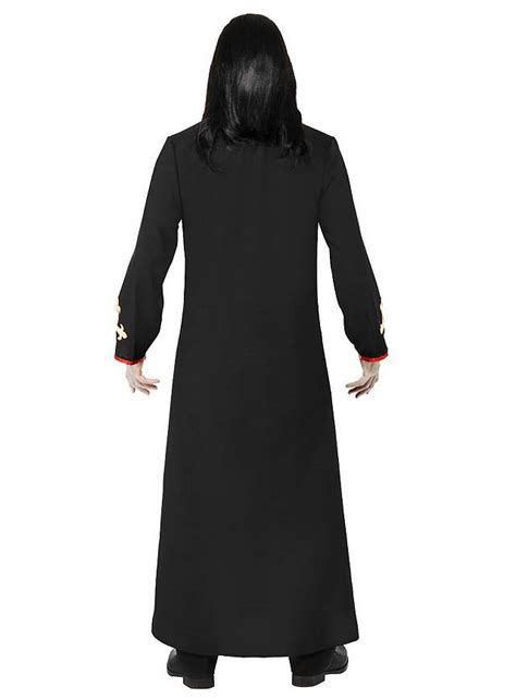 Decorative Figurines For Home demon priest robe