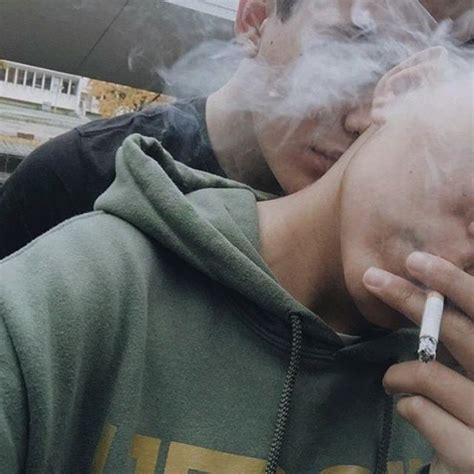 imagenes tumblr fumando 224 mejores im 225 genes de chicas fumando en pinterest