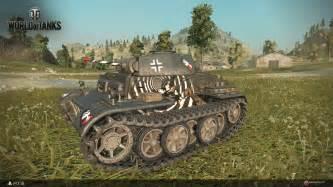 world of tanks console willkommen rekrut world of tanks f 252 r die ps4 im test giga