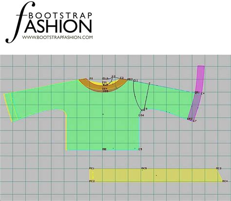 boat neck shirt sewing pattern bootstrapfashion designer sewing patterns
