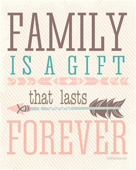 printable quotes about family cute family quotes pinterest image quotes at relatably com