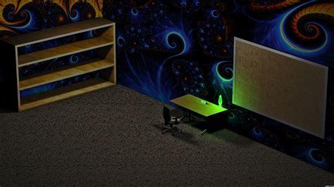 Bookshelf For Desktop by Desk And Shelves Desktop Wallpaper 50 Images