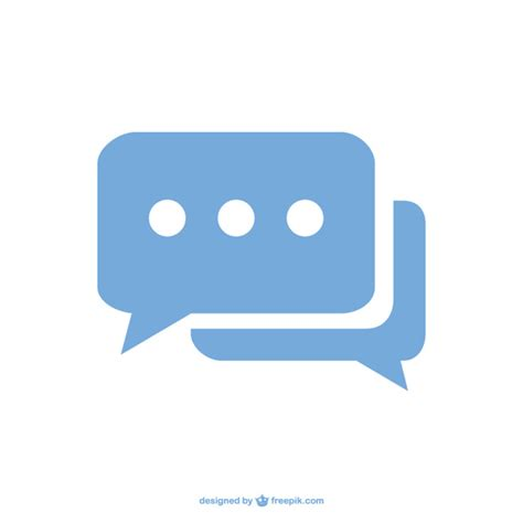 chat free chat vectors photos and psd files free